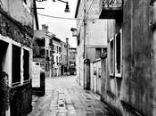 Vogadors Venecia