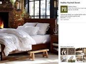 Facebook prueba nueva característica llamada Colecciones para mostrar productos estilo Pinterest