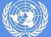 Naciones Unidas formación Club Cooperativo Ajedrez