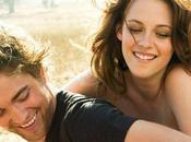 Robert Pattinson Kristen Stewart están juntos nuevo, ¿montaje publicitario realidad?