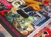 tenemos revistas impresas nuestro poder!
