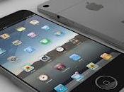 vistazo Iphone éxito
