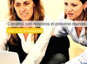 Baufest inauguró plataforma búsqueda empleo área servicios