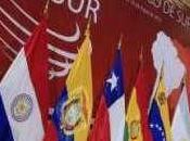 América Latina felicita Venezuela