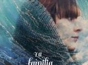 [Disco] Familia Árbol Montaña (2011)
