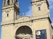 Turismo Logroño