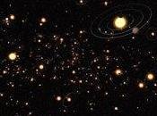 color exoplanetas puede ayudar buscar vida ellos