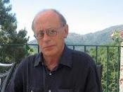 Antonio Tabucchi: cómo muere elefante