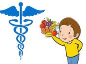 Cuidar salud para feliz