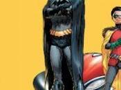 Batman grant morrison (vi): batman renacido, venganza capucha roja.
