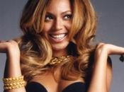 Beyonce baja remake Nacido Estrella' prepara Clint Eastwood