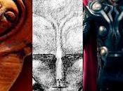 Farsa Extraterrestre: Predisponiendo Masas Para Aceptación Vida Otros Planetas