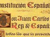 Cortes Constituyentes como necesidad