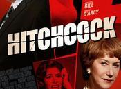 Anthony Hopkins apuñala Scarlett Johansson ducha...