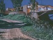casa Frank Lloyd Raíz