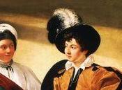 Novedad Casimiro libros: 'Vida Caravaggio', Giovanni Baglione
