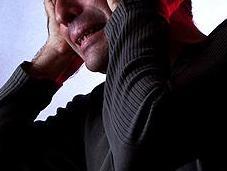 proceso neurológico protege estrés postraumático