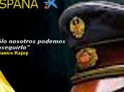 hundimiento España