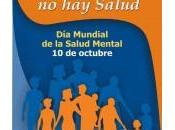 Salud promueve autonomía enfermos mentales Mundial Mental
