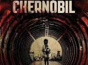 """Críticas: """"Atrapados Chernóbil"""" (Brad Parker, 2012)"""
