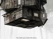 """Críticas: Cabaña Bosque"""" (Drew Goddard, 2011)"""