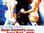 """Especial 007: """"Diamantes para Eternidad"""" (Guy Hamilton, 1971)"""