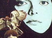 """Videoclub: """"Lady Halcón"""" (Richard Donner, 1985)"""