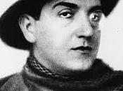 """Entrevista Fritz Lang: """"Ese instante escapa. obsesión"""""""