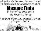 Caja Popular Ahorro Tucumán presenta: