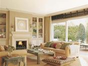 Ideas para crear salón acogedor create cozier lounge