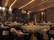 Nuevas imágenes obra restaurante Hotel Phuket, Tailandia!
