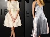 celebrities festejan aniversario joyas Chanel