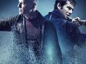 Cine Asesino futuro (Looper)