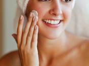 Dermocosmética para piel