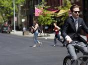 mejores Street Style sobre ruedas