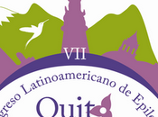 congreso Latinoamerica Epilpesia