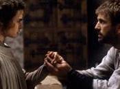 Cineteca Nacional dedica ciclo fílmico obra cumbre William Shakespeare: Hamlet