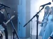Jack White Shakin sábados musicales
