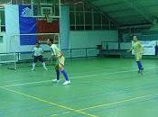 Punta arenas tituló campeón torneo nacional baby fútbol senior laboral