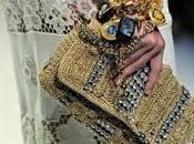 glamour novia cabe cartera!