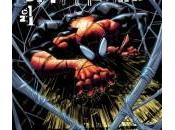 [NYCC2012] Resumen panel Amazing Spider-Man Beyond