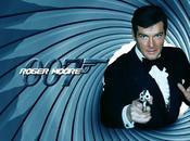 Especial Películas James Bond: Parte: Roger Moore, Bond Satírico...