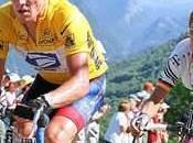 Lance Armstrong figura ciclismo