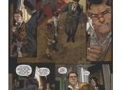 [Spoiler] Cómo llegan X-Men originales época actual All-New