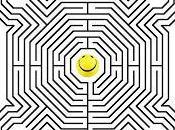trastorno mental clasificado: felicidad