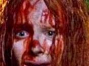 "Tráiler nueva ""Carrie"" ""Cisne Negro"" para Stephen King?"