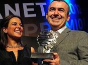 Lorenzo Silva gana Premio Planeta marca meridiano