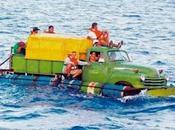 Cuba elimina permiso para viajar extranjero