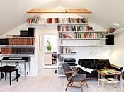 Vivir apartamento 32m²