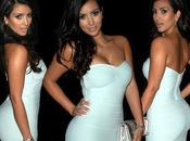 patinazos Kardashian